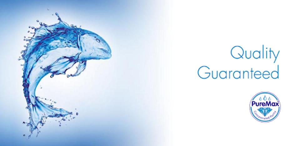 Dầu cá Kim Cương là sản phẩm duy nhất trên thị trường đạt tiêu chuẩn PureMax